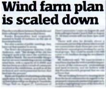 22 AUG The Galloway News PG 9 CROP