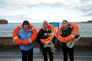 Banks renewables uses public relations services from award-winning Edinburgh PR agency