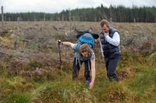 Public relations photography in Scotland from Edinburgh PR agency