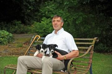 PR photos by Edinburgh public relations agency Holyrood PR