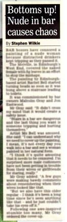 05 SEP The Daily Express PG 7 CROP