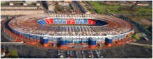 Hampden Stadium 2