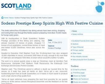 17 DEC Scotland Food and Drink crop