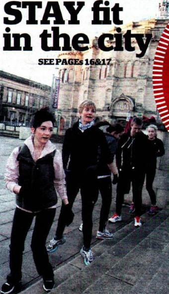 15 JAN Edinburgh Now Front Page CROP for Website