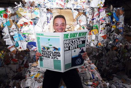 16-JAN-Recycling-News
