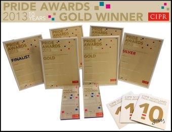 2013-Award-Winners