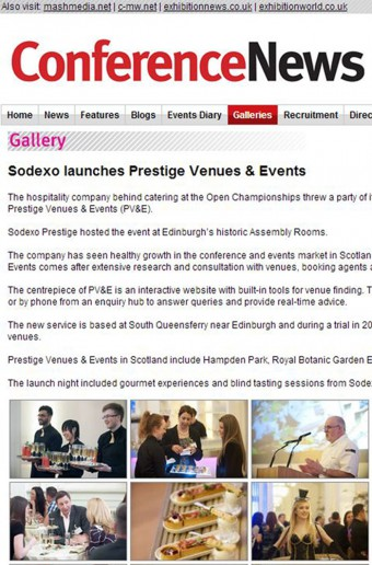 02 APR Conference News Online