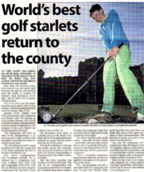 18 APR East Lothian Courier PG 49 CROP