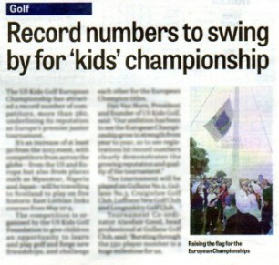 09 MAY East Lothian News PG 37 CROP