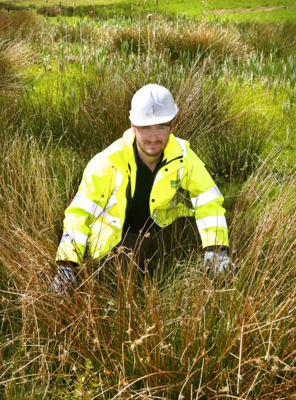 Banks-Glenboig-Site-Investigation-Resized-for-Web-6
