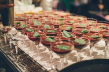 G1-Bothy-Murrayfield-Opening-bar-restaurant-photos-for-web-5