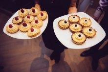 G1-Bothy-Murrayfield-Opening-bar-restaurant-photos-for-web-7