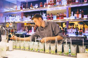 G1-Bothy-Murrayfield-Opening-bar-restaurant-photos-for-web-8