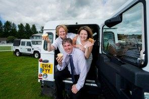Perth-Racecourse-Land-Rover-Event-photos-for-web-use-8