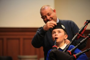 Piping-Govan-Kids-Photo-Call-photos-for-web-6 (3)