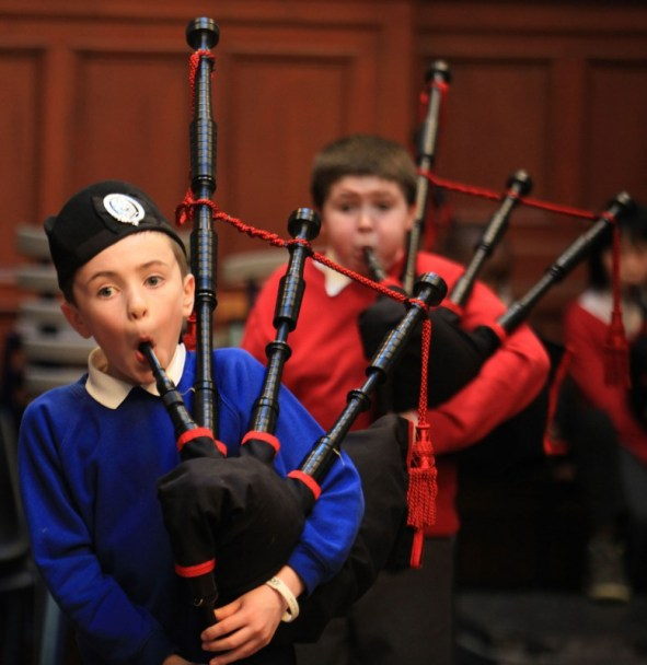 Piping-Govan-Kids-Photo-Call-photos-for-web-6 (7)