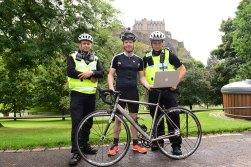 SBRC-War-Biking-Police-02
