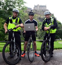 SBRC-War-Biking-Police-04