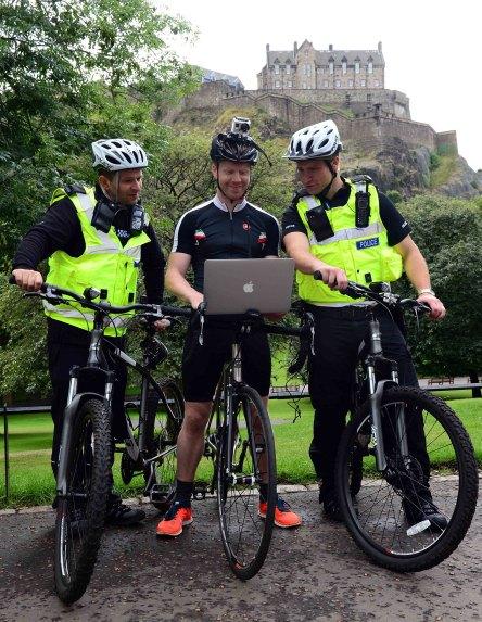 SBRC-War-Biking-Police-10