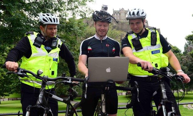 SBRC-War-Biking-Police-11