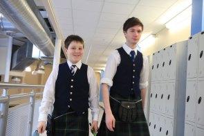 Scottish-Schools-Pipe-Band-Championship-2014-for-web3