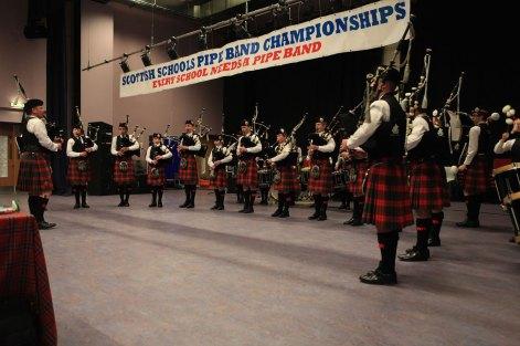 Scottish-Schools-Pipe-Band-Championship-2014-for-web7