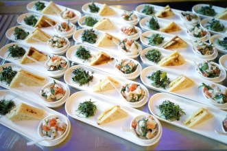 Sodexo-Prestige-Venues-and-Events-Pictures-for-web-17