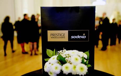Sodexo-Prestige-Venues-and-Events-Pictures-for-web-4