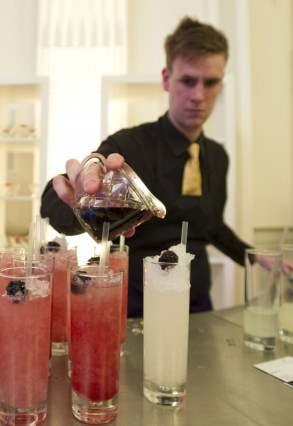 Sodexo-Prestige-Venues-and-Events-Pictures-for-web-5
