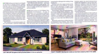 20 AUG The Herald Scotland's Homes PG 6 CROP_EDIT