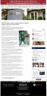 5 AUG Fifebusinessjournal.co.uk