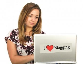 Website- Blog Writing resized