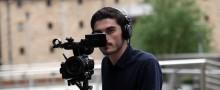 cameraman 3
