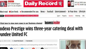 12 SEP Daily Record online CROP