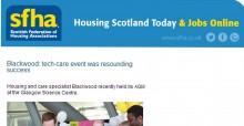 24 SEP Housingscotlandtoday.com CROP