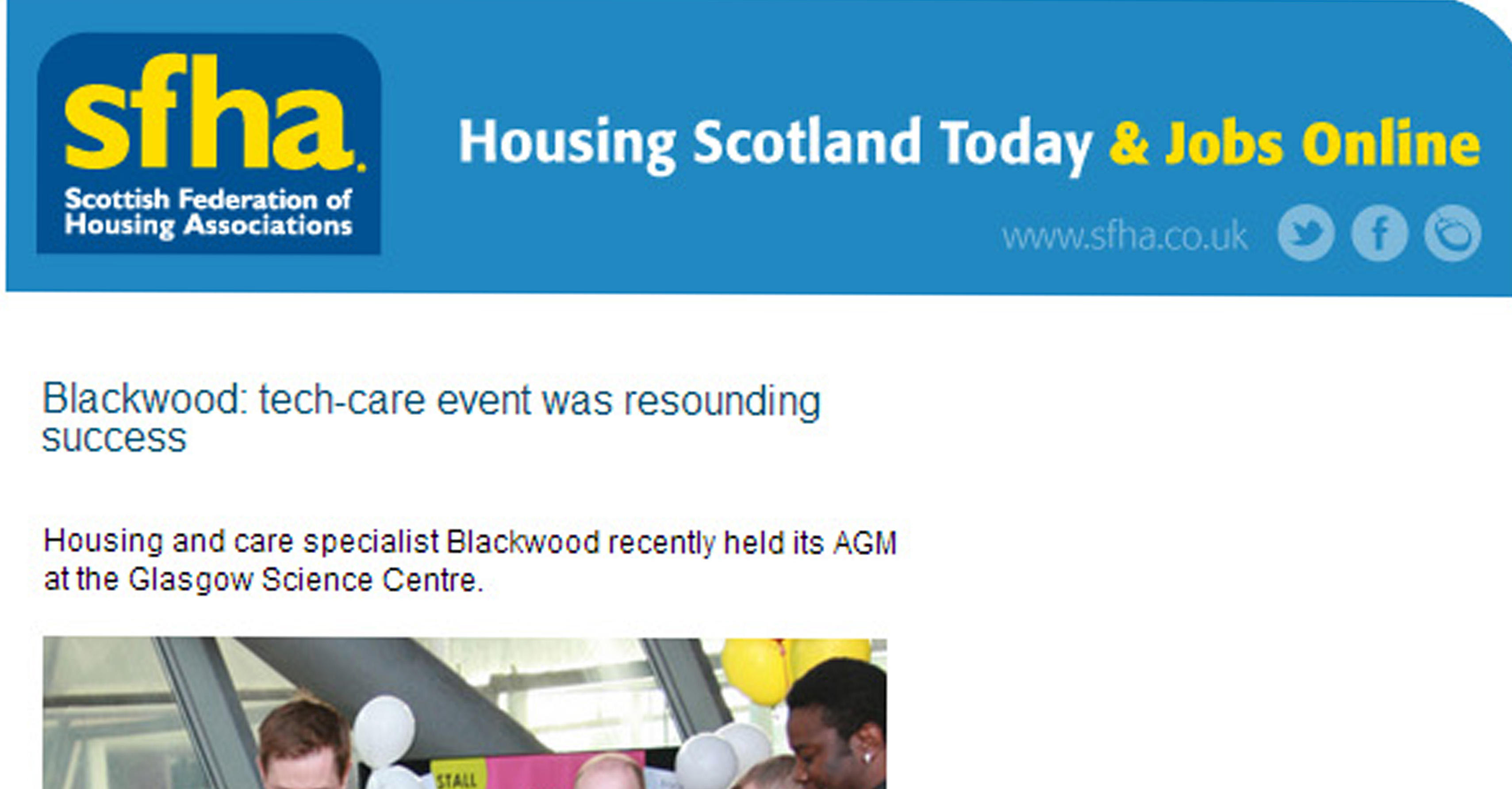 24 SEP Housingscotlandtoday.com CROP
