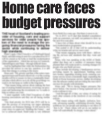 01 OCT Cumnock Chronicle PAGE 10 CROP HPR