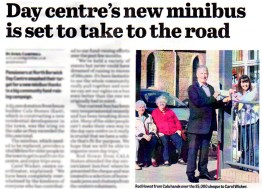 17 OCT East Lothian News PAGE 16 CROP