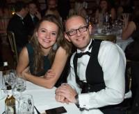Holyrood Partnership is an award winning public relations agency in edinburgh, Scotland