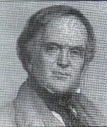 William-playfair