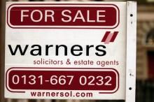 Edinburgh PR agency get coverage for scottish solicitors and estate agents