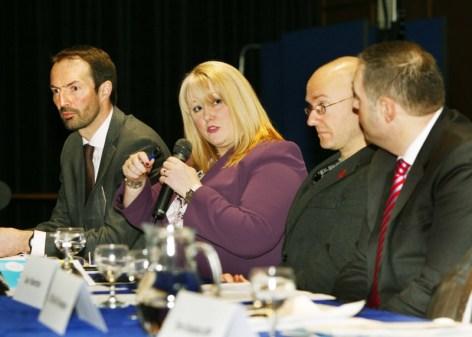 PR agency Holyrood PR provides PR services to Banks Renewables in Scotland