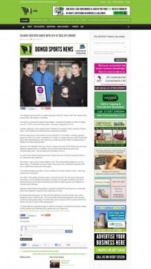 Holyrood PR Agency in Scotland