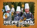 Edinburgh PR Agency piecing together the PR in essential business guide