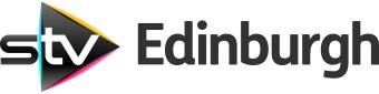 Holyrood PR STV Edinburgh logo