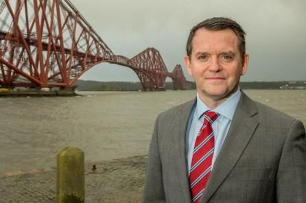 Professional Photos maximise PR in Scotland