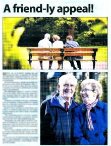 29 JAN Dunfermline Press PAGE 32 CROP