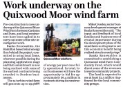 12 MAR BERWICKSHIRE NEWS PG9 CROP