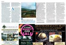 19 JAN Herald Magazine PG16-17 FULL PG blur