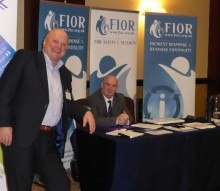 Edinburgh PR agency secures coverage for new client Fior